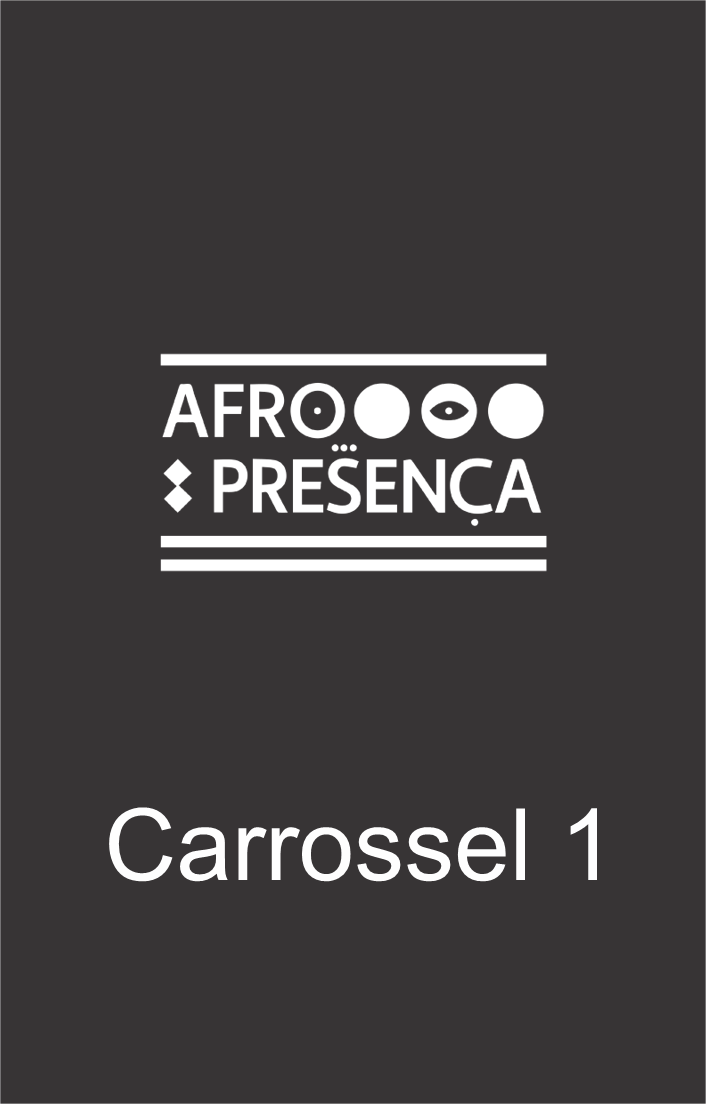 TESTE CARROSSEL_1