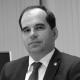 Alberto Bastos Balazeiro 1