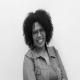 Ciência - 30.09.2020 - 19h às 20h - Lina Maria Moreira Garai da Silva