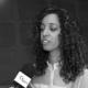 Fernanda Lira Goes 1