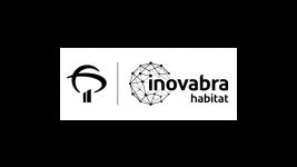 INOVABRA_1