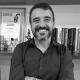 Marcio Borges 1