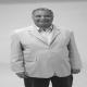 Mercado - 01.10 das 11h às 12h - Humberto Adami Santos Júnior