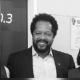 Mercado - 01.10 das 11h às 12h - Marco Antônio Delfino de Almeida