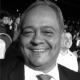 Paulo Barauna 1