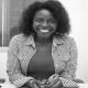 Política de Ações Afirmativas - 01.10 das 19h às 20h - Elisabete Aparecida Pinto