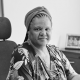 Profa. Dra. Joana Angélica Guimarães da Luz 1
