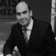 Racismo Estrutural - 01.10 das 11h30 às 13h - Manuel Nabais da Furriela