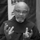 Racismo Estrutural - 01.10 das 13h às 14h - Frei David