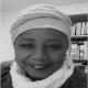 Racismo Estrutural - 01.10 das 13h às 14h - Maria Sylvia Aparecida de Oliveira
