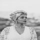 Racismo Estrutural - 01.10 das 17h30 às 19h - Lívia Maria Santana e Sant'Anna Vaz