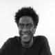 Representatividade negra na mídia - 01.10 das 20h às 21h - Hélio De La Penã