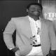 Representatividade negra na mídia - 01.10 das 20h às 21h - Val Perre