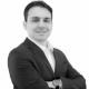 Tiago Mavichian 1
